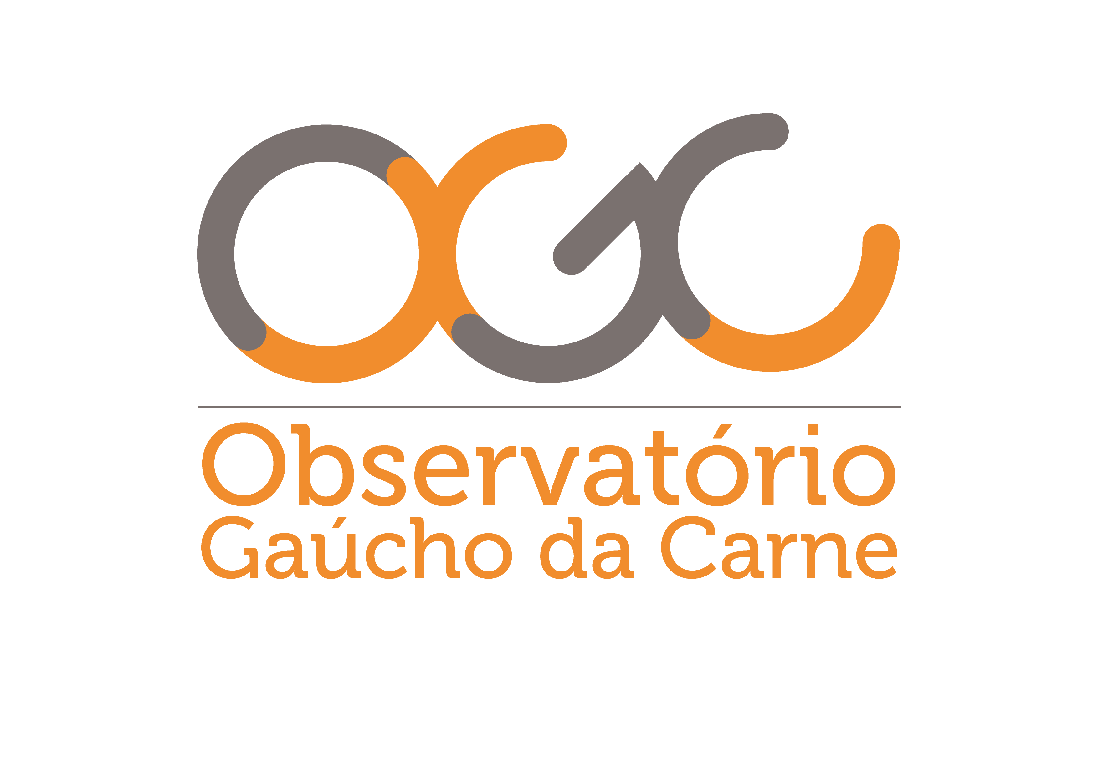 Gaucho Beef Observatory
