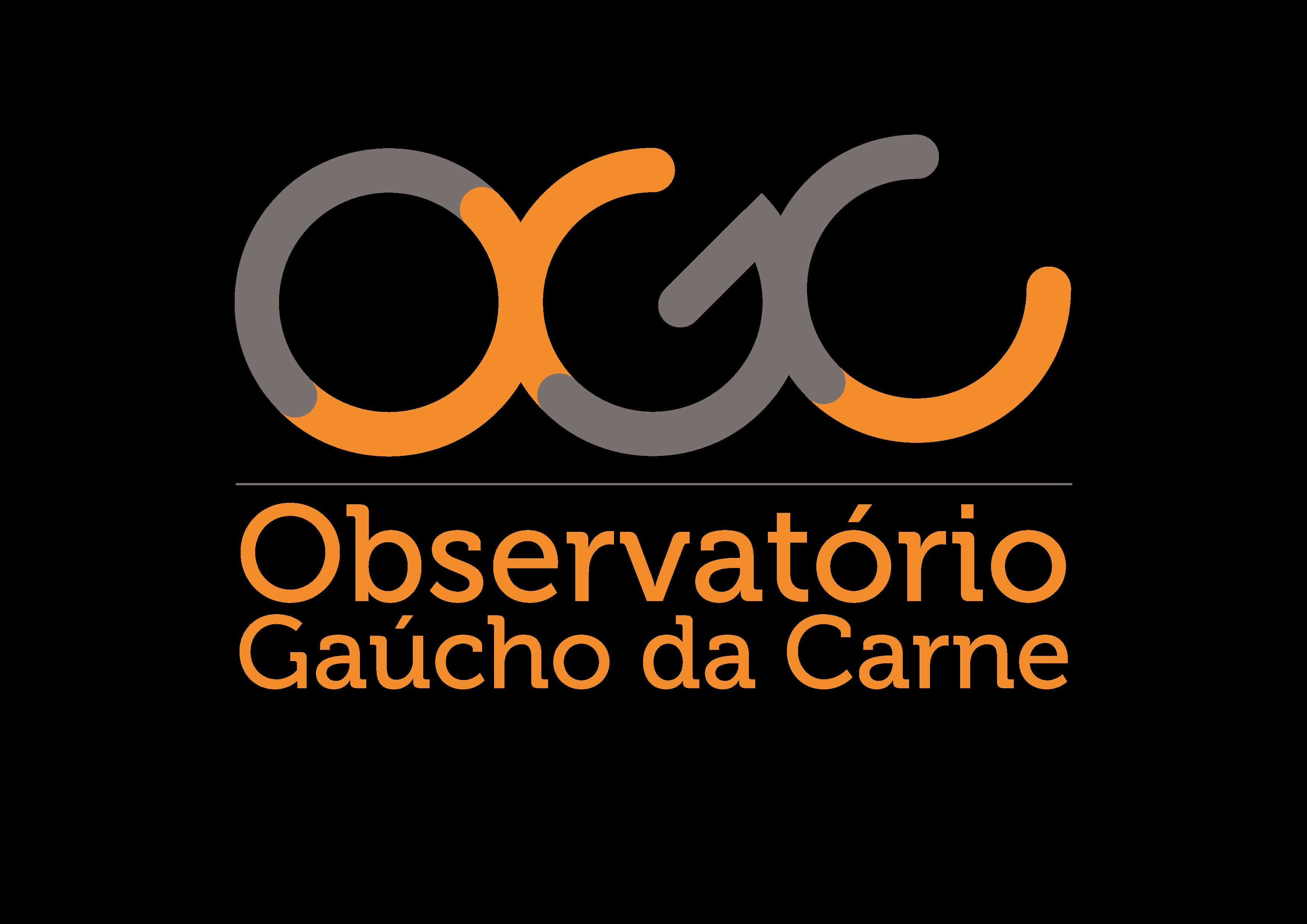 Observatório Gaúcho da Carne
